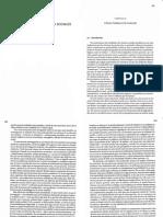 Marradi y Otros. Metodología de Las Ciencias Sociales (Cap. 17)