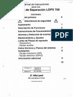 Centrifuga ALFA LAVAL.pdf