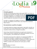 plantilla-geologuia-19