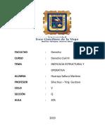 TRABAJO INEFICACIA.docx
