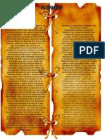 DIRCURSO.pdf