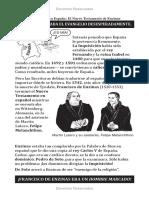 LA REFORMA EN ESPAÑA.pdf