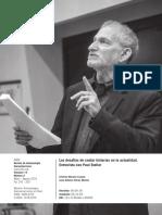 Entrevista Paul Stoller.pdf