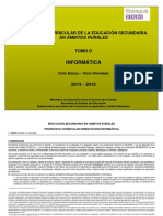 SECUNDARIA RURAL ORIENTACION INFORMATICA.pdf