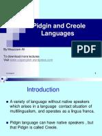 pidgin-and-creole.pdf