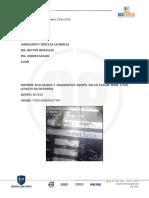 Diagnostico Sist Hco Volvo Ec360b Serie 17603
