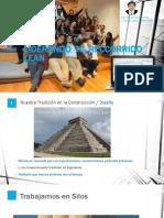 2. Liderando Tu Recorrido Lean Guadalajara