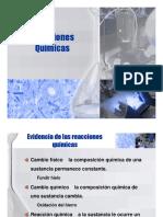 REACCIONES QUIMICAS [1].pdf