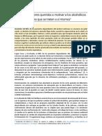 Sekera, E.; Danis, D.; Gache, P.; Gabris, G. (2003)