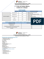 Critérios  vouzela.pdf