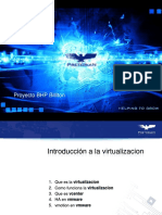 powerpoint887655.pptx