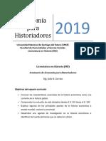 Programa - Bibliografía (1)