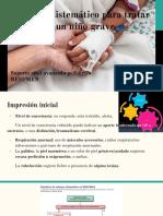 TTo NIño Grave.pdf