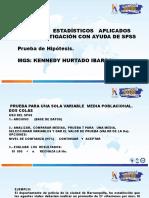 APLICACION DE SPSS.pptx