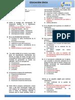 yjrxhsga6yaxhxftkyyhxq2a2hah1p7.pdf