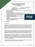 18a - GFPI-019_ C210301029- - GUIA 18 (1)