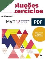 Resoluções manual.pdf