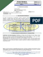 Ft Cmc Espesante Tecnico 10082