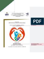 Violencia contra la libertad sexual y reproductiva