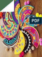 TODO sobre los Wayuu