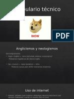 Vocabulario técnico (1).pptx