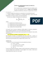 0. NTU Torres de Enfriamiento.doc