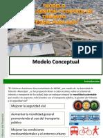 Presentacion  2019 versión Generica.pptx