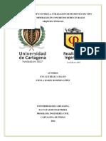 TESIS STELLA Y EVA PARA QUEMAR E IMPRIMIR.pdf