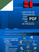 Gestión de riesgos en entidades financieras (Gerencia de Riesgos).pdf