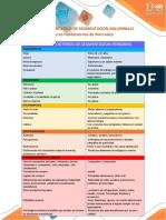 347730511-100504-Matriz-de-Criterios-de-Segmentacion.docx