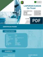 Case GA Kel 2.pptx