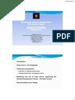 Konvensyen kesatuan Sekerja 2015.pdf