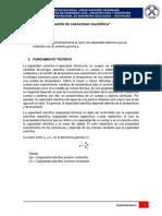 RAZÓN DE CAPACIDAD CALORÍFICA 4.docx