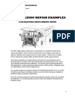 930 Frame Weld Reference Example Book (2)