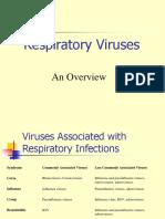 Resp Viruses 1