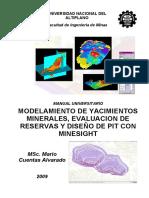 Modelamiento de Minas v1.pdf