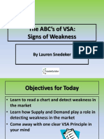 ABC of VSA Signs of weakness.pdf