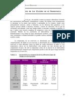 215797143 Cap 2 Clasificacion de Los Fluidos en El Reservorio PDF Convertido