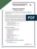 DISEÑO-DE-PAVIMENOS-METODO-AASHTO-93-leonel (1)