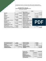 ACTIVIDAD 7 PRESUPUESTOS.docx