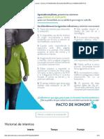 Examen parcial - Semana 4_ DESARROLLO HUMANO.pdf