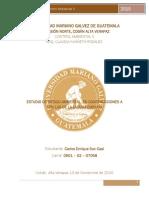 ESTUDIO DE RIESGO AMBIENTAL PROYECTO FINAL CONTROL AMBIENTAL II.docx