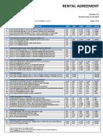 Mala Gpr Rental Agreement v9.5
