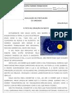 o-mito-da-criaçao-da-noite-modelo-editavel.docx
