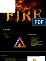 Fire - Copy