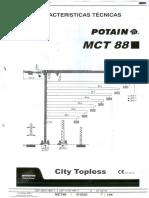 MCT_88