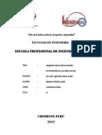 INFORME ACABADOS-INST. SANITARIAS_CONSTRUCCIONES.pdf