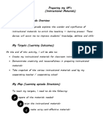 Learning_Episode_8_Preparing_my_IMs_Inst.docx