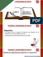 Ensamble de PC.pdf