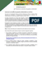 Evidencia 7 Mapeo Relacionar Elementos Geograficos (1)